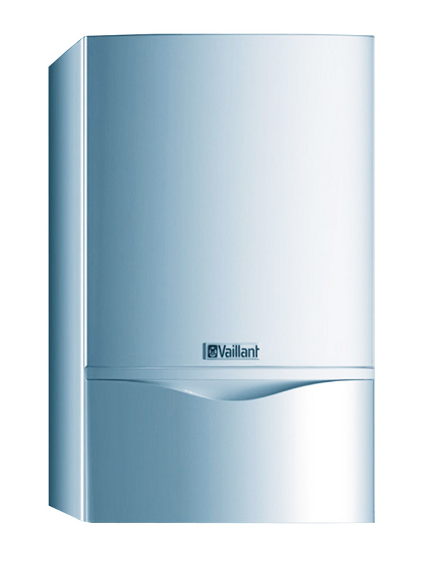 Газовый котел   Vaillant turboTEC plus VU INT 322/3-5 H