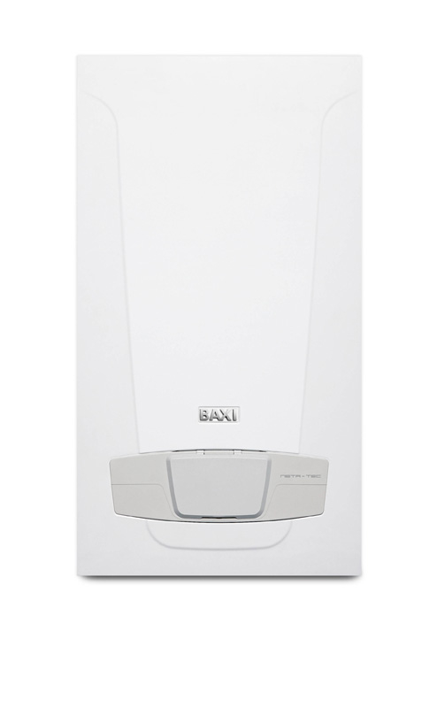 Baxi  COMBI (MODULO) Бойлер 80 L